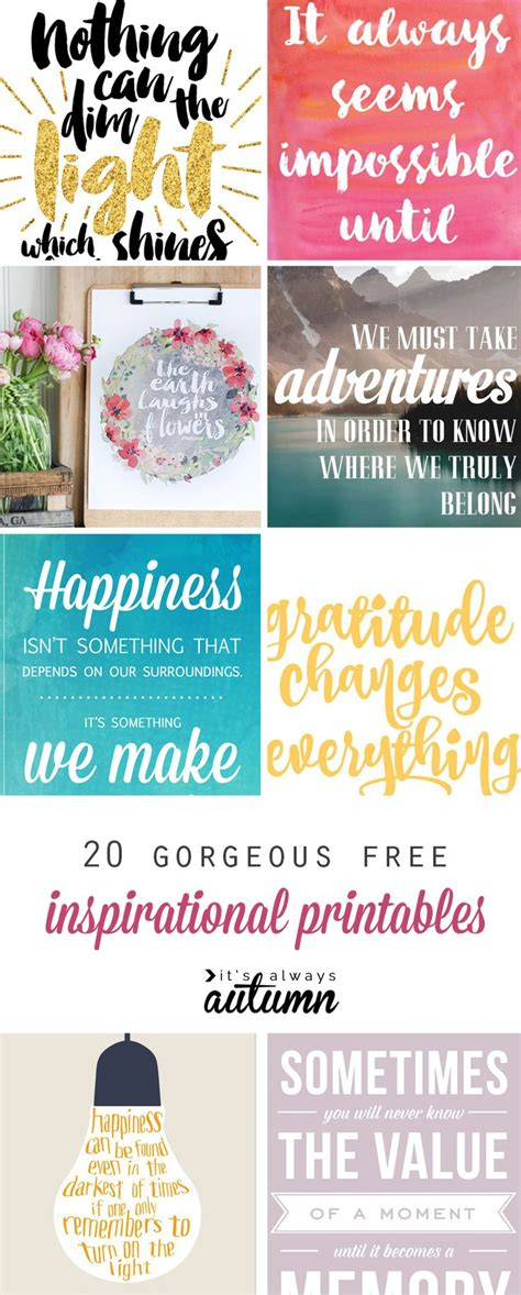 95 best cleaning inspiration images pinterest cleaning hacks cleaning and cleaning tips