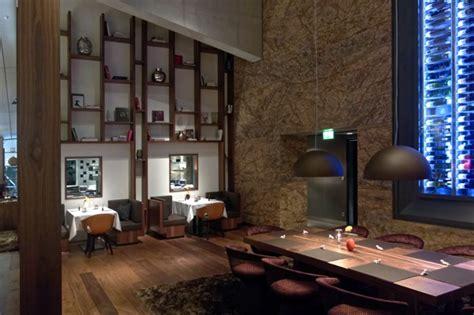 Esszimmer Munchen by Restaurant Esszimmer Bmw Welt M 252 Nchen D K 252 Chenreise