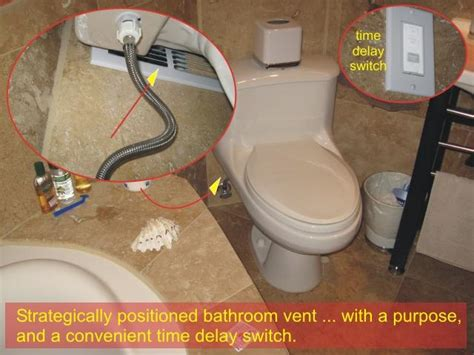 bathroom vent fan installation code requirement for bathroom vent location bathroom