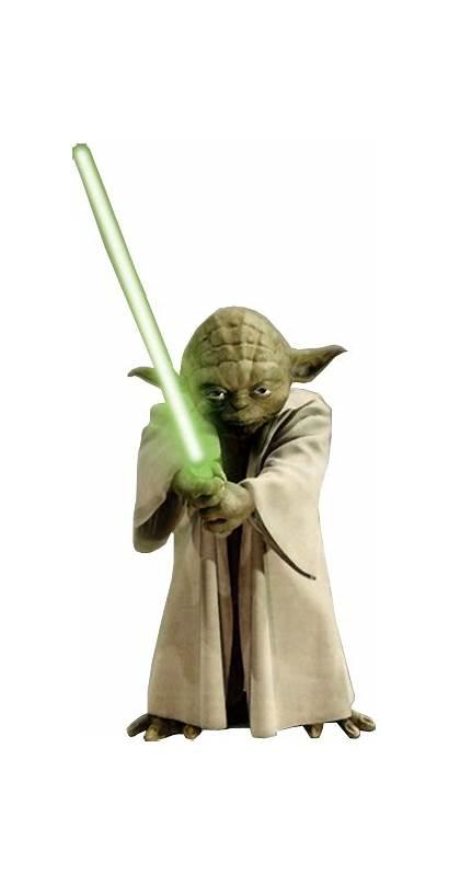 Yoda Psd Jw Url Code Bb Vectorhq