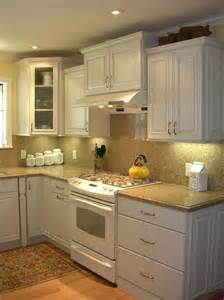 17 best ideas about white appliances on white kitchen appliances white kitchen