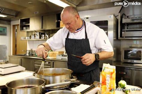 cuisine etchebest etchebest cauchemar en cuisine 28 images un candidat