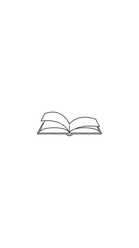 Books - #Books #highlightsinstagram in 2020 | Instagram