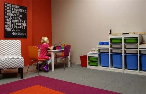 jeu de rangement de chambre mobilier de chambre enfant le choisir selon notre