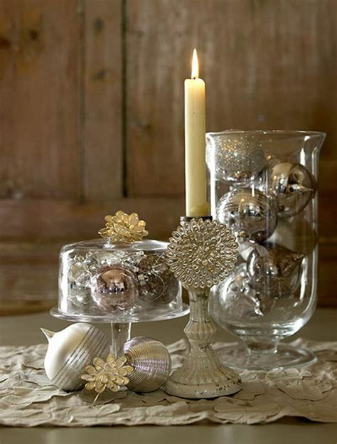 40 christmas wedding centerpieces decorations all about