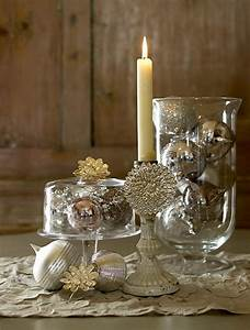 40, Christmas, Wedding, Centerpieces, Decorations