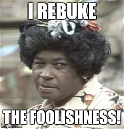 Aunt Esther Meme - pics for gt aunt esther gif