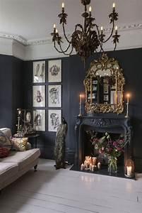 Best 25+ Victorian decor ideas on Pinterest Victorian
