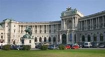 Vienna - Wikiquote