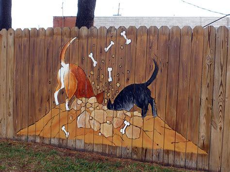 people    backyard fences   level