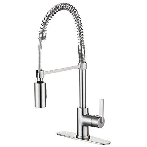 danze kitchen faucet enzo rodi erf7209251ap 10 modern commercial kitchen
