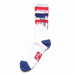 the seventh letter socks collection freshness mag With letter socks