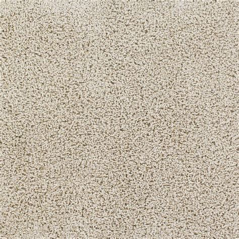 simply seamless carpet tiles sles simply seamless tranquility sunset texture 24 in x 24 in