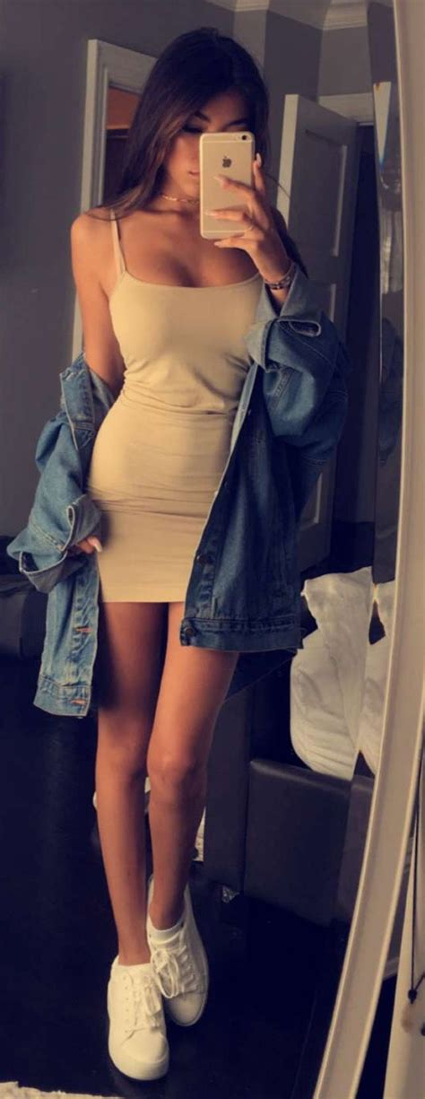 1000 ideas about tight dresses on tight dresses dress skirt and sexiest