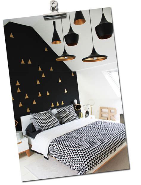 decorer sa chambre comment décorer sa chambre guide shopping