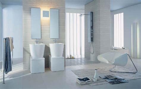 bathrooms ideas bathroom design ideas and inspiration
