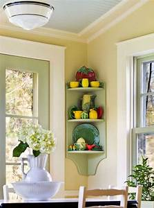 benefits of adding small corner shelf midcityeast With benefits of adding small corner shelf