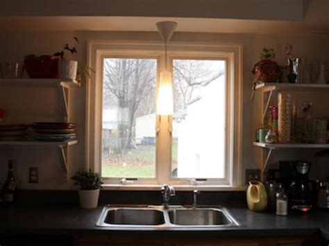 lowes kitchen lights over sink kitchen lighting over the sink light fixtures lowes
