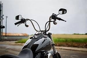 Harley Davidson Street Bob Gebraucht : motorrad occasion harley davidson dyna street bob fxdb kaufen ~ Kayakingforconservation.com Haus und Dekorationen