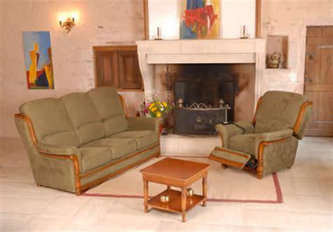 canap gorini emejing salon classique en bois contemporary amazing