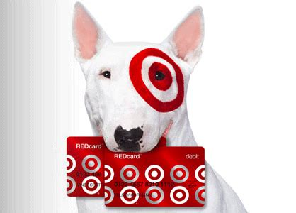 Target red card sign on. 6 Reasons to Use the Target REDcard Debit Card - The Krazy Coupon Lady