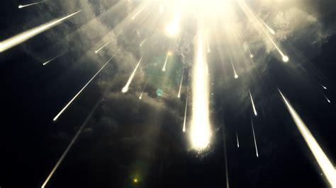 star magic orionid meteor shower october  tonight