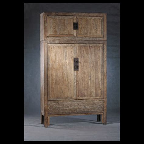 where to buy kitchen cabinets doors only canada buy kitchen cabinets doors only small house interior