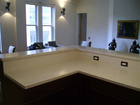 Where Can I Buy Quikrete Countertop Mix - diy white concrete countertop mix ideas walsall home and