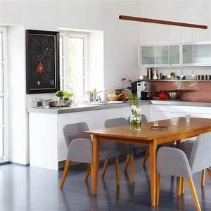 Wohnung Mieten Halberstadt : eine wohnung mieten k nne immobilien gruppe ~ Orissabook.com Haus und Dekorationen