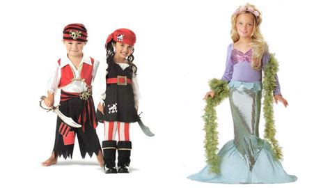 places   halloween costumes  singapore