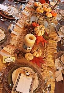 Amanda, U0026, 39, S, Parties, To, Go, Thanksgiving, Decorating, Ideas