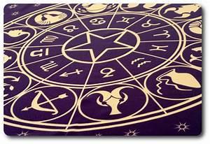 Advanced Astrology Compatibility Techniques Composites