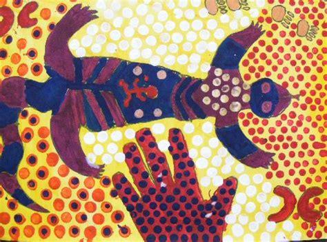art gallery key stage northgate high school