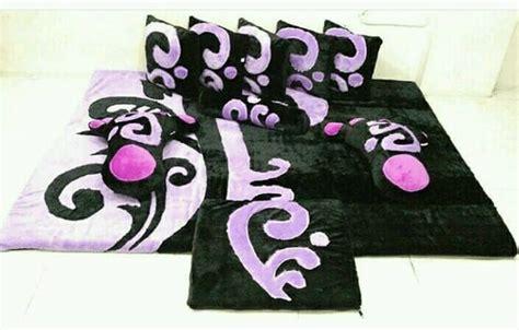 Karpet Karakter Busa Inoac jual busa untuk karpet karakter boneka dan sajadah bulu