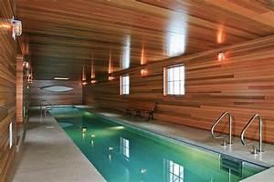 Wasseraufbereitung Für Zu Hause : schwimmbecken zu hause 50 design ideen f r den eigenen ~ Michelbontemps.com Haus und Dekorationen
