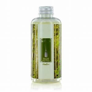 Diffuseur Parfum Maison : ashleigh burwood parfum parfum maison recharge diffuseur reed rafra chisseur ebay ~ Teatrodelosmanantiales.com Idées de Décoration