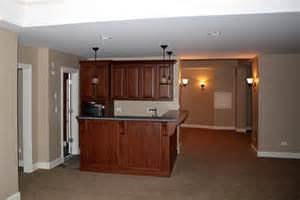 half bathroom decorating ideas pictures basement remodeling photo gallery basement finishing photo gallery basement ideas image