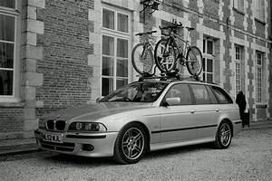 Bmw 530d E39 : bmw e39 530d m sport touring auto long term test ~ Melissatoandfro.com Idées de Décoration