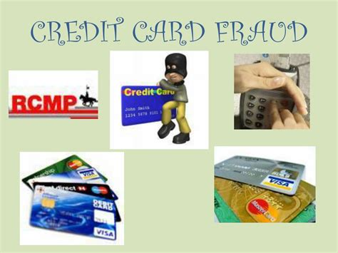 Credit card frauds are most common in usa. PPT - CREDIT CARD FRAUD PowerPoint Presentation, free download - ID:4023756