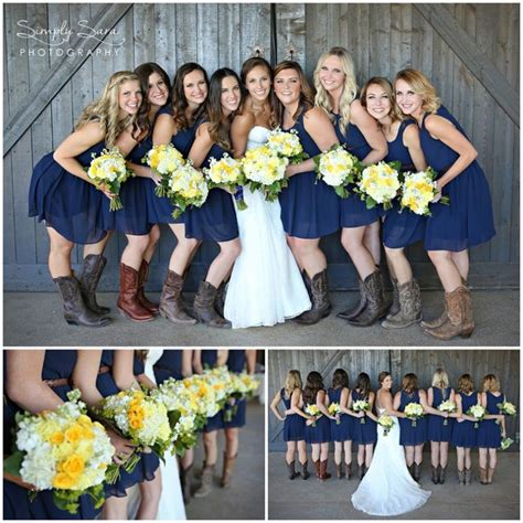 12012 country wedding photography poses 1000 ideas about navy blue bridesmaids on