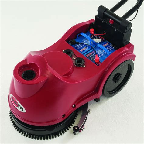 viper fang 15b battery micro automatic scrubber 15
