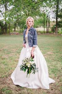 20 best country chic wedding dresses rustic western With rustic outdoor wedding dresses