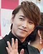 Lee Sung-min | Hana Yori Dango Wiki | FANDOM powered by Wikia