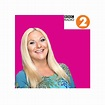 Vanessa Feltz Praises St John's Hospice During Radio Show ...