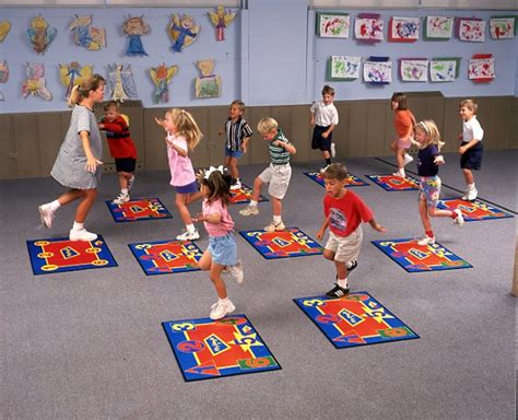 physical development in preschoolers early childhood development just another site 230
