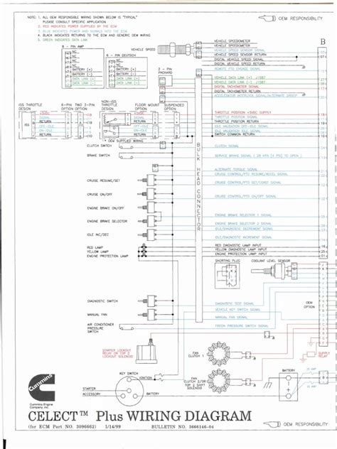 wiring diagrams    fuel injection throttle