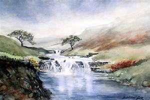 Land In Schottland Kaufen : schottland wasserfall in den highlands foto bild ~ Lizthompson.info Haus und Dekorationen