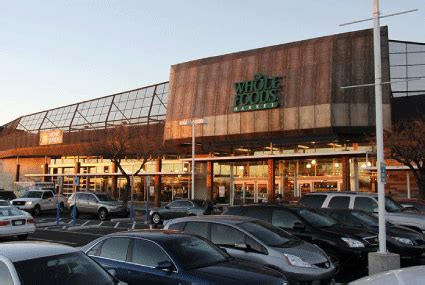 River Road | Whole Foods Market