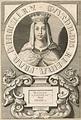 Rozala of Italy