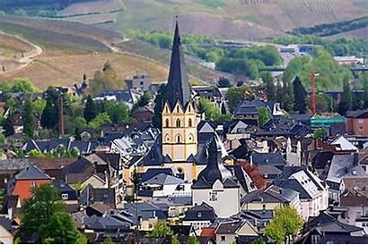 Ahrweiler Bad Neuenahr Bezienswaardigheden Schittenhelm Va Eifel